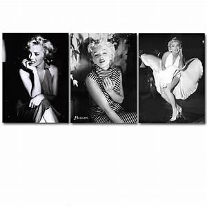 Marilyn Monroe Bilder Schwarz Weiß : marilyn monroe gerahmte bilder kaufen billigmarilyn monroe gerahmte bilder partien aus china ~ Bigdaddyawards.com Haus und Dekorationen