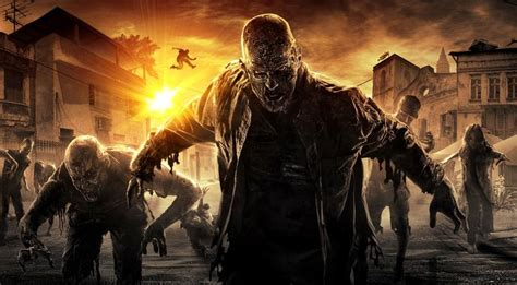 A collection of the top 41 dying light 4k wallpapers and backgrounds available for download for free. Pin by Mark K. on Dying Light | Zombie art, Lion sculpture ...
