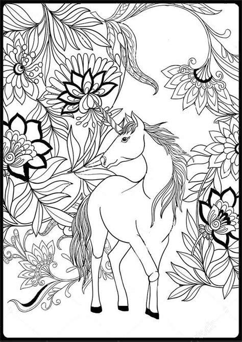 Malvorlage ausdrucken einhorn ausmalbilder einhorn kostenlose malvorlagen mytoys. Einhorn-30 | Ausmalbilder Malvorlagen