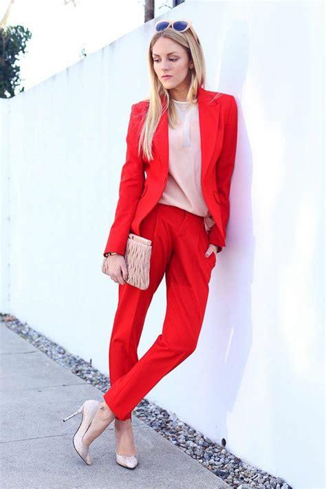 vetement femme pour bureau 1000 ideas about tailleur pour femme on veste