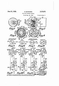 Pollak 7 Pin Wiring Diagram
