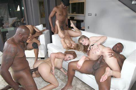 Exotic Groupsex Orgy Parties Incest