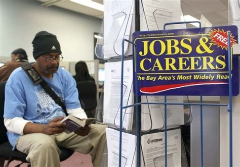 Can i file again for california unemployment? A year into COVID, EDD still vexing unemployed Californians - Los Angeles Times