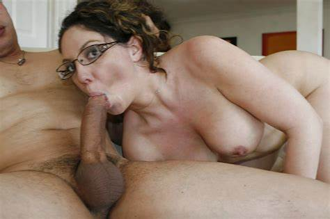 Short Hair Milf With Huge Boobs Fucked Fuck In Campus