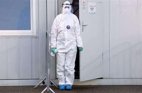 Pagājušajā nedēļā Latvijā atklāts Covid-19 izraisošā vīrusa Kolumbijas variants - BNN - ZIŅAS AR ...