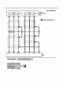 Nissan Primera P12  Manual