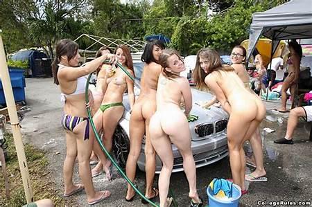 Inpublic Nude Teens