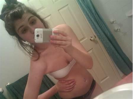 Teens Nude Stickam