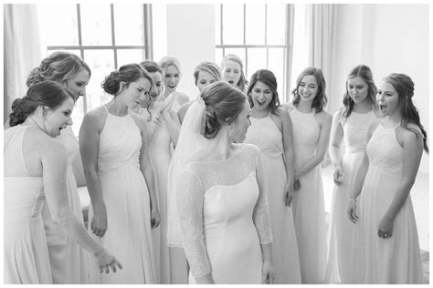 Touch device users, explore by touch or with swipe gestures. Cincinnati Music Hall Wedding   Wedding, Photography, Cincinnati