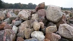 Große Steine Für Garten : wo kann ich findlinge g nstig kaufen wer bietet erratiker zum verkauf an ~ Buech-reservation.com Haus und Dekorationen