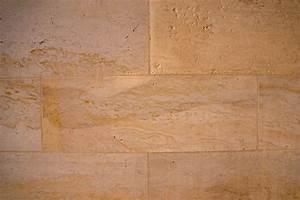 Fliesenkleber Entfernen Boden : ausgleichsmasse preis selbstnivellierende ausgleichsmasse ~ Michelbontemps.com Haus und Dekorationen
