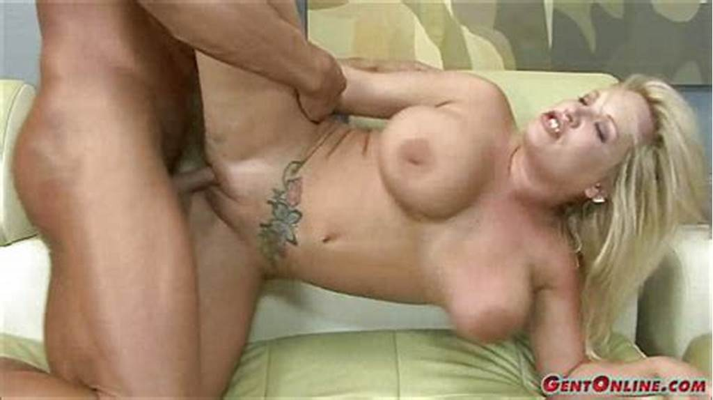 #Randy #Rachel #Love #Gets #Her #Pussy #Hammered