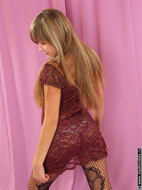 Download gallery hd nn models teenager model videos vlad models vladmodels vladmodels full gallery photo and videos. Vladmodels - Ira - Set 5 | NoNude Teens