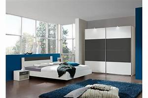 chambre adulte complete pas cher novomeuble With chambre complete pas cher pour adulte