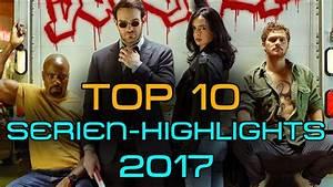 Be To Serien : das sind die 10 besten neuen tv serien 2017 ~ A.2002-acura-tl-radio.info Haus und Dekorationen