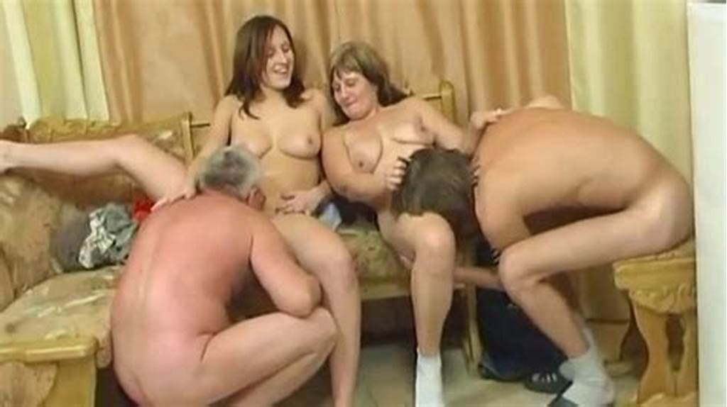 #Wife #Fucks #Young #Neighbor #Familysex #Usual #Family #Dinner