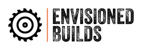 Envisioned Builds