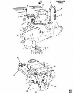 Buick Skylark Harness  Chassis Wiring  Engine Wiring