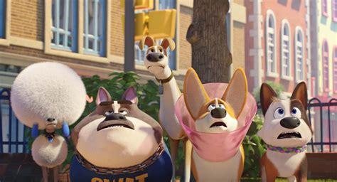 Sirsnīgā animācijas filma visai ģimenei -