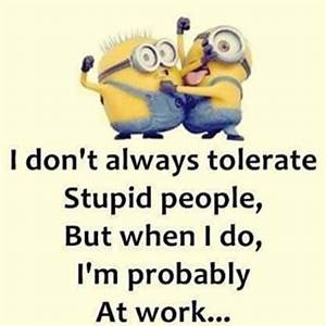 199 best Minions images on Pinterest | Funny stuff, Funny ...