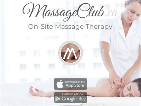 I think you should just go see the therapist, and when there, ask about how to broach this subject with your parents. In-home massage therapy | RMT with insurance receipt | Health & Beauty | Calgary | Kijiji