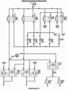 Dryer Door Switch Wiring Diagram