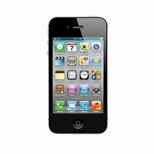Iphone 1 Ebay : apple iphone 4s 16gb black unlocked b vgc warranty ~ Kayakingforconservation.com Haus und Dekorationen