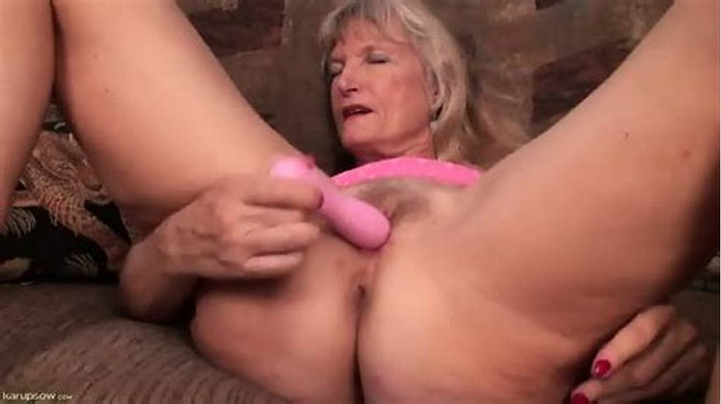#Hd #Granny #Solo #Porn #Videos