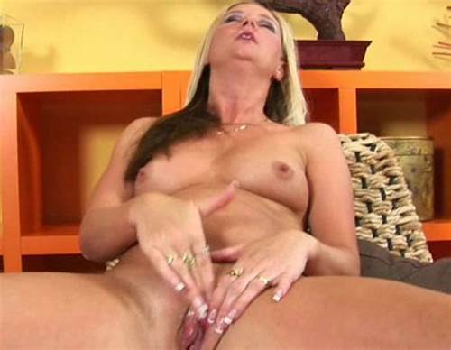 Blond Milf Orgy And Ejaculation