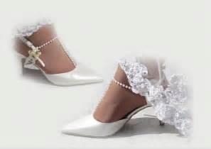 chaussure de mariage femme chaussures femmes marques walking sandals