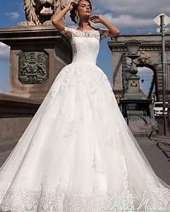 vestidos de noiva bridal gown gown rustic lace With rustic vintage wedding dresses