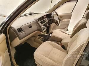 Jual Mobil Toyota Kijang 2004 Lgx 1 8 Di Jawa Timur Manual