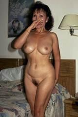 Nice ladies naked milf