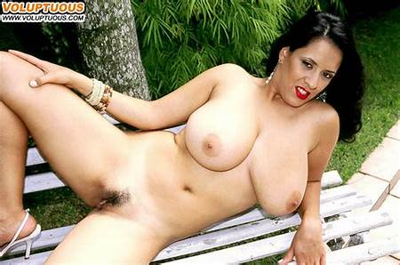 Chubby Free Nude Updated Teen Pic Daily