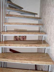 Treppenstufen Mit Laminat Verkleiden : offene treppe jowi holz innenausbau gmbh dauerhafte treppenrenovierung ~ Sanjose-hotels-ca.com Haus und Dekorationen