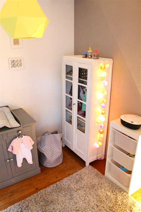 photo de chambre fille armoire pour chambre de fille raliss com