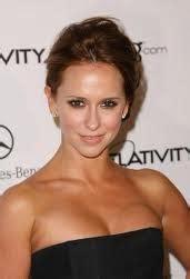 foto de chichi allen: Jennifer Love Hewitt bikini Wallpaper 2011 HD