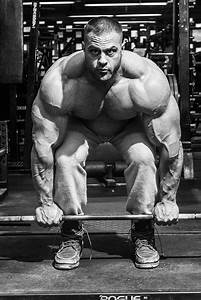 The Safest  Strongest Way To Deadlift
