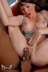 Porn blacks video post