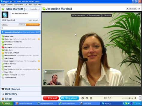 Free Softwares Mediafire: Skype Messanger Full setup ...