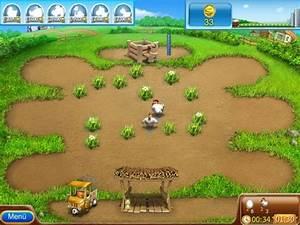 Meine Kleine Farm : flash spiel meine kleine farm 2 bilder screenshots ~ Watch28wear.com Haus und Dekorationen