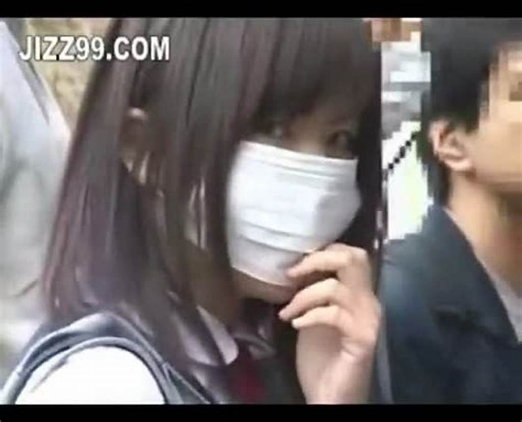 #Showing #Xxx #Images #For #Japanese #Bus #Xxx