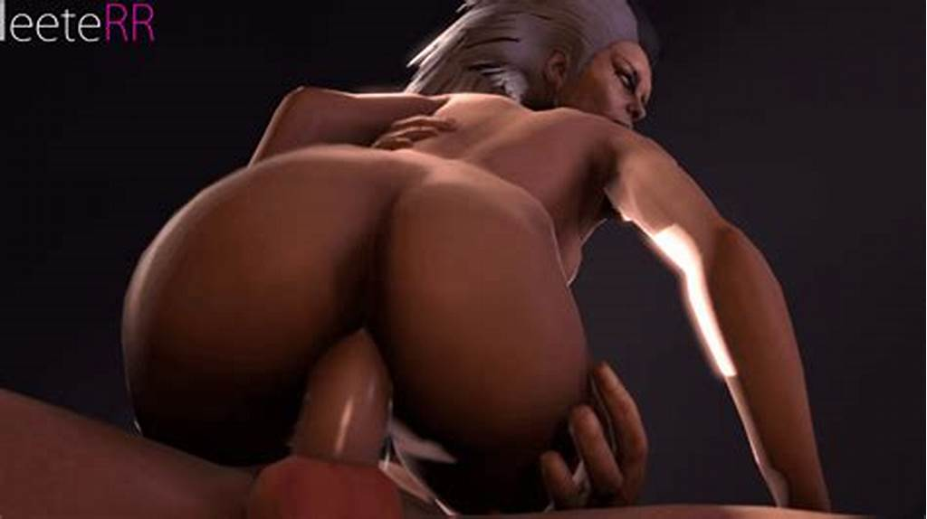 #3D #Incest #Animated #Gif