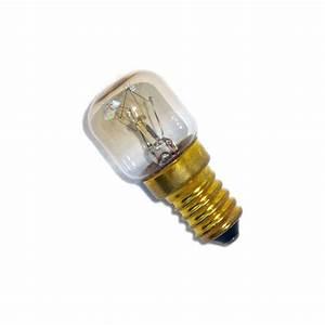 Glühbirne E14 25 Watt : 10 x backofenlampe 300 25w e14 klar gl hbirne gl hlamp ~ Watch28wear.com Haus und Dekorationen
