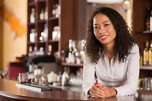 Women Millionaires - 5 Things to Do Next - Harris & Harris ...
