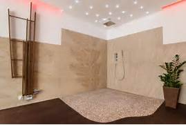 bad renovieren ideen haus dekoration - Badezimmer Renovieren Kosten