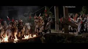 Thap Tu Nu Anh Hao - 1972 Shaw Brothers