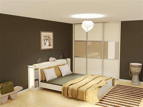 photo de chambre adulte chambre a coucher moderne algerie