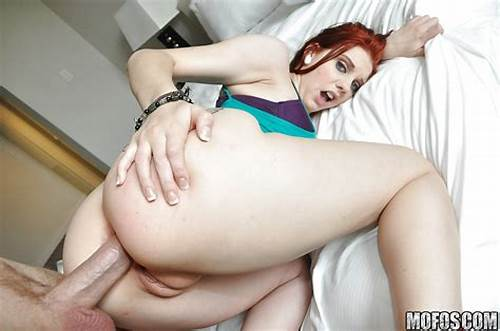 Hidden Analed Loving Hottie Drill Her #Tattooed #Redhead #Hottie #Ginger #Maxx #Gets #Her #Love #Holes