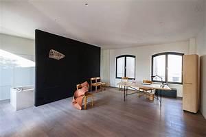 Penthouse In Berlin : getaway luxury penthouse in berlin perfect for a fresh new start ~ Markanthonyermac.com Haus und Dekorationen